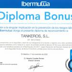 Diploma Bonus