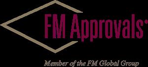 fm-approvals-logo-A945F12269-seeklogo.com