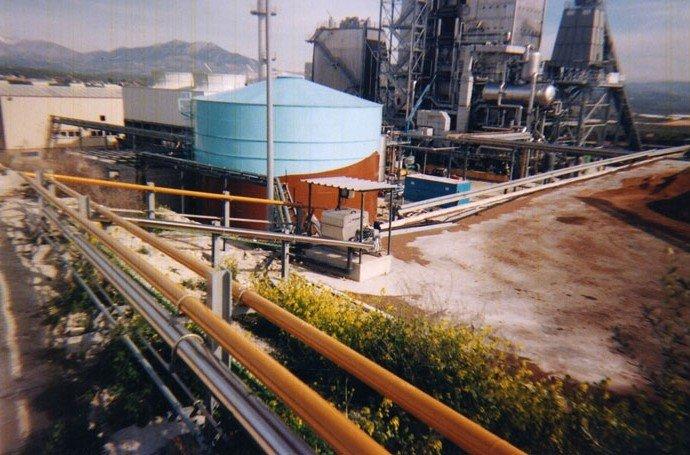Secaderos de Biomasa en Córdoba
